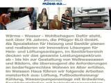 Infobox Pflüger-Elo