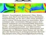 Infobox Schopp-Leypoldt