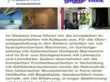 Infobox Weber/Munz+Kurz